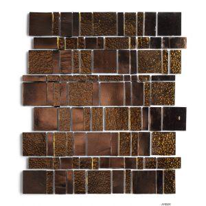 --- Trend Glass Mosaics 81