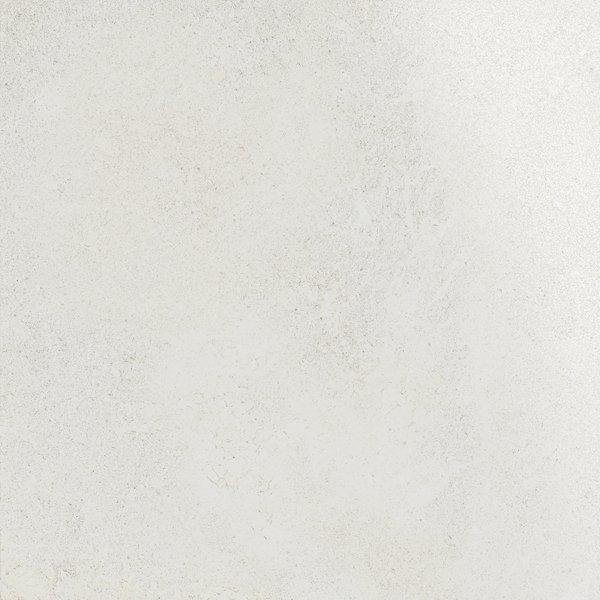 Archistone Limestone Beige 600x600mm 1