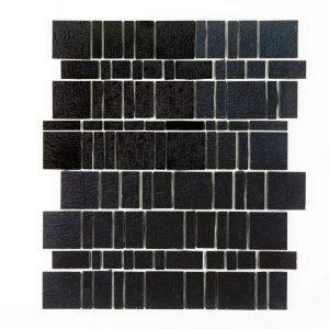 --- Trend Glass Mosaics 82