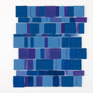 --- Trend Glass Mosaics 83