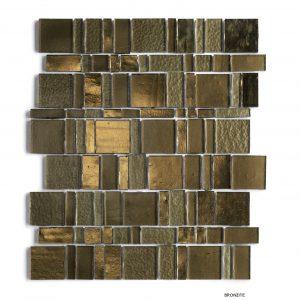 --- Trend Glass Mosaics 84