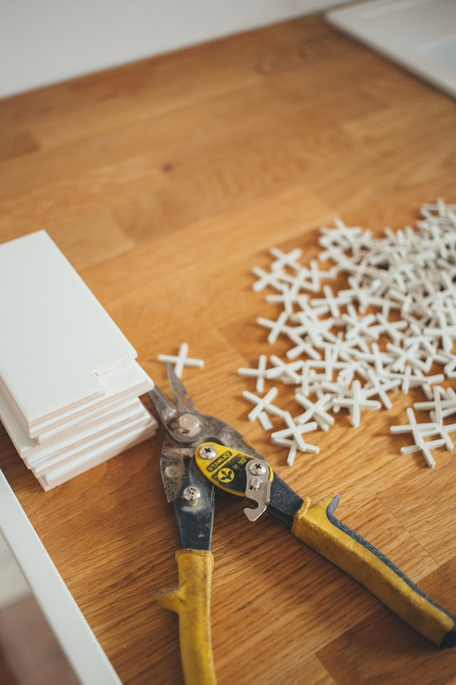 How to choose the right grout for your tile project 94