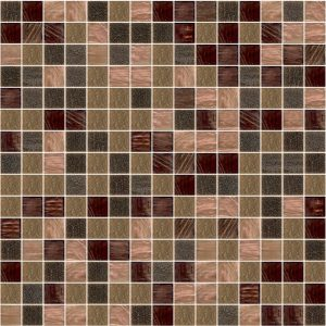 --- Trend Glass Mosaics 35