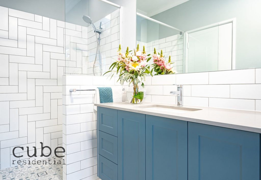 How to choose the right grout for your tile project 6