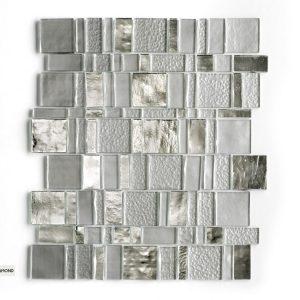 --- Trend Glass Mosaics 86
