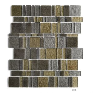 --- Trend Glass Mosaics 87