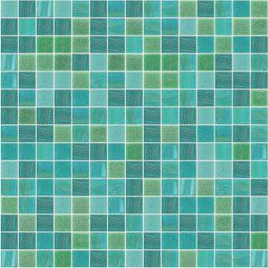 --- Trend Glass Mosaics 50