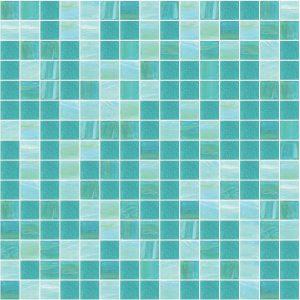 --- Trend Glass Mosaics 52
