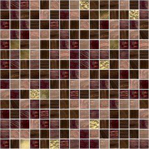 --- Trend Glass Mosaics 53