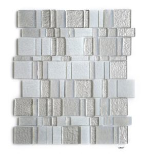 --- Trend Glass Mosaics 88