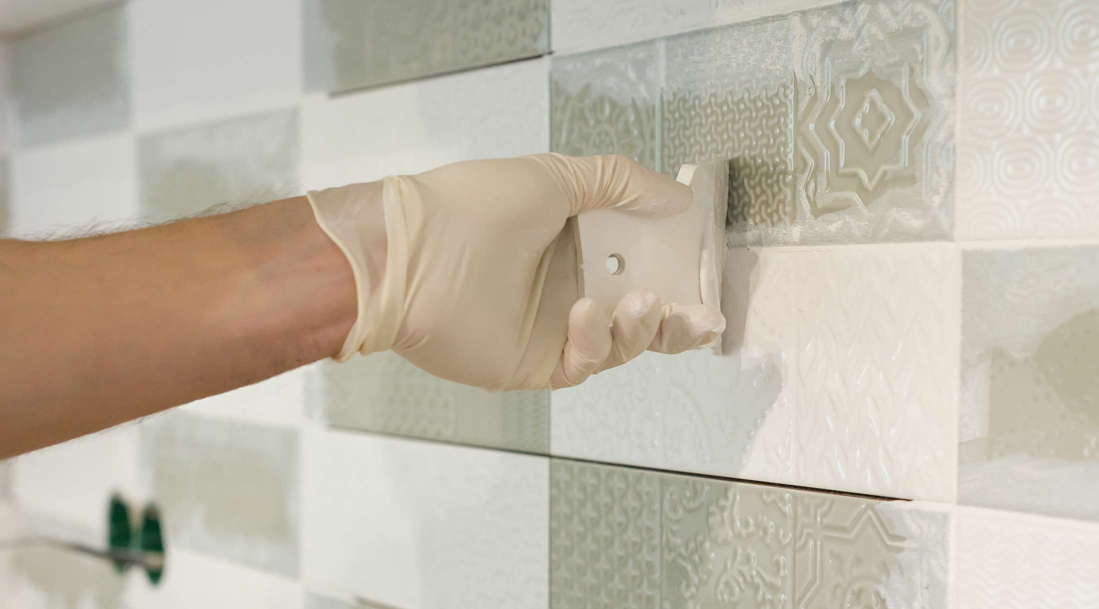 How to choose the right grout for your tile project 93