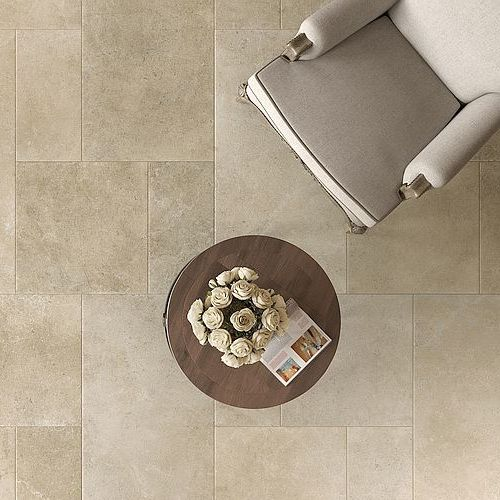 kalkaria caladium porcelain flagstone floor wall tiles perth 2