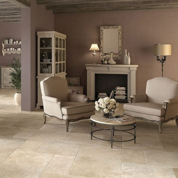 kalkaria caladium porcelain flagstone floor wall tiles perth 4