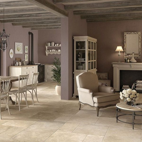 kalkaria caladium porcelain flagstone floor wall tiles perth 5