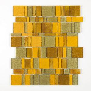 --- Trend Glass Mosaics 89
