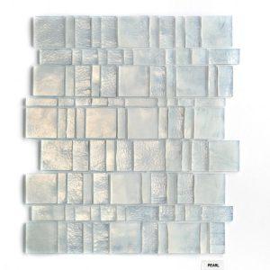 --- Trend Glass Mosaics 91