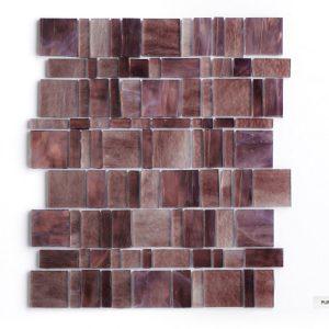 --- Trend Glass Mosaics 92