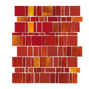 --- Trend Glass Mosaics 93