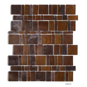 --- Trend Glass Mosaics 94