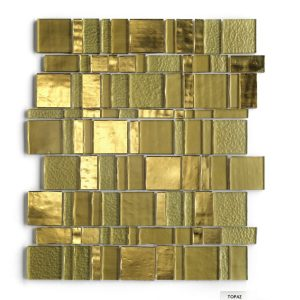 --- Trend Glass Mosaics 95