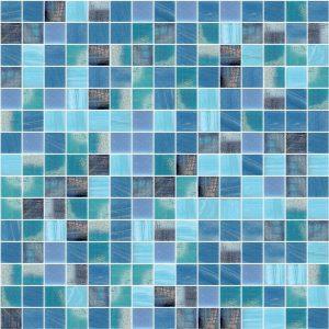--- Trend Glass Mosaics 165